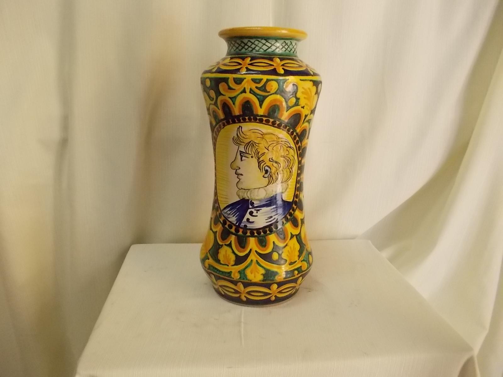 Vendita on line di ceramiche artistiche vendita on line di